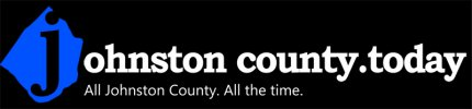 Johnston County Jobs | JohnstonCounty.Today